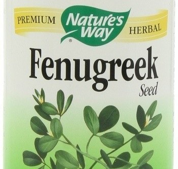 natures-way-fenugreek-seed-610-mg2