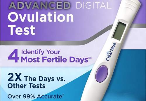 Clearblue-Advanced-Pregnancy-Test-with-Weeks-Estimator