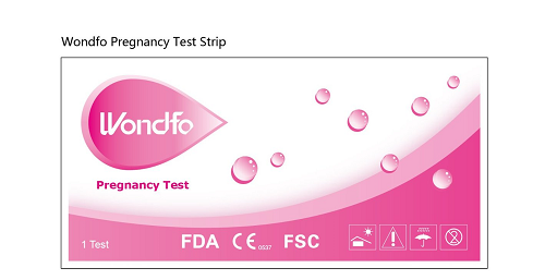 Wondfo-Combo-Ovulation-Pregnancy-Tests-Strips2