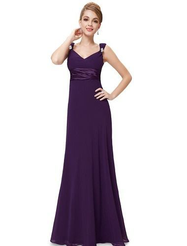 Top 10 Maternity Dresses for Special Occasions That You Would Love ...